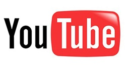 youtube_logo1_thumb
