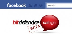 Safego - Facebook